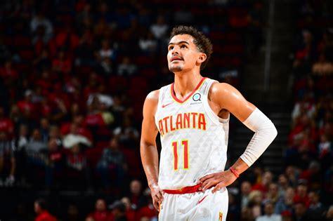 Последние твиты от trae young (@thetraeyoung). Atlanta Hawks: Exploring Trae Young's Recent Brilliance