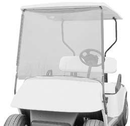aftermarket accessories club car ezgo yamaha golfcartpartsdirect page