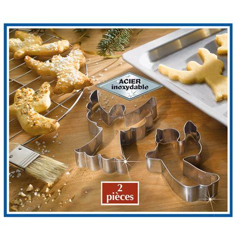 emporte pieces cuisine cuisine ducatillon belgique emporte pièces ange gardien