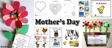 preschool s day crafts activities and 628 | Mothers Day crafts activities