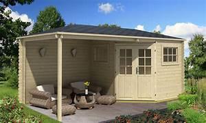 Terrasse Bauen Kosten : terrasse anbauen balkon terrasse bauen kosten ideen aus stahl dirk john design ideen ~ Sanjose-hotels-ca.com Haus und Dekorationen
