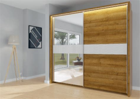 Stand Alone Wardrobes With Sliding Doors by Large And Small Stand Alone Sliding Wardrobes Up To 50