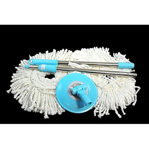Spin Mop Replacement: Amazon.com