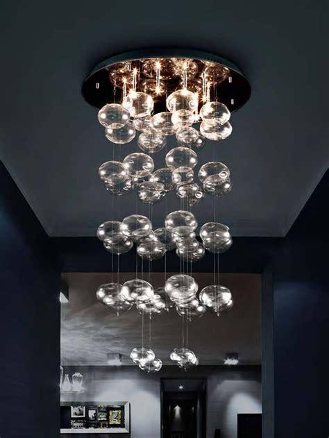 zuo modern chandelier 50 best lighting foyer chandeliers images on