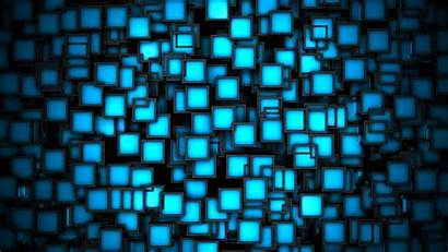 Neon Squares Wallpapers 1080 1920