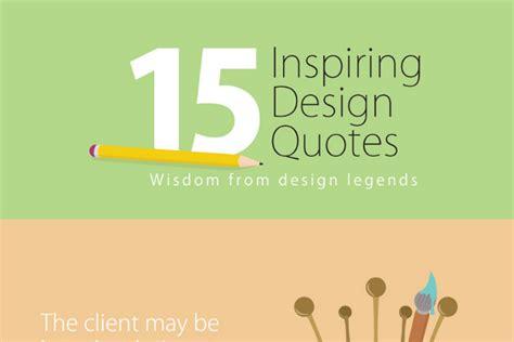 inspiring design quotes  design legends brandongaillecom