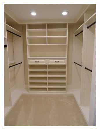 best 25 master closet design ideas on closet