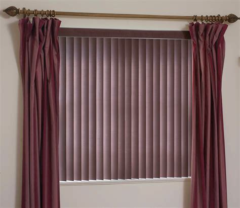 vertical blind headrail valance sheer vertical blinds wooden vertical blinds vertical