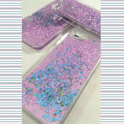 iphone with glitter inside 1000 images about iphone cases on shape