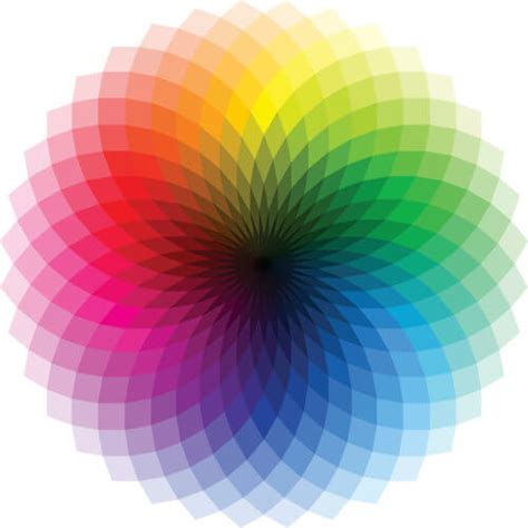 what is the color wheel web design color palette what is it and how do you make one