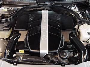 E430 Vs  Clk430