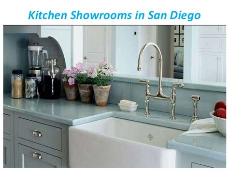 kitchen showrooms in san diego faucets n fixtures
