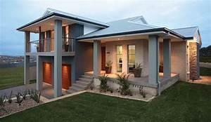 The Split Level Home Stylish And Practical Split Level