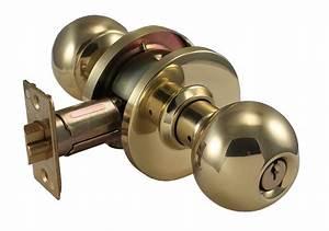 cal royal barrington polished brass keyed double cylinder With cal royal door locks
