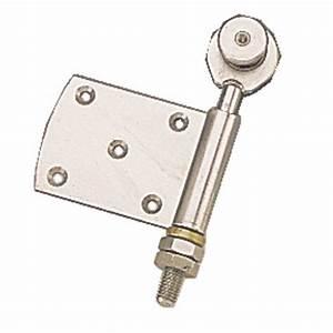 Roulette Pour Porte Coulissante : roulette simple demi charni re pour porte coulissante ~ Dailycaller-alerts.com Idées de Décoration