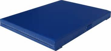 gymnastic mats manufacturer wholesaler delhi india