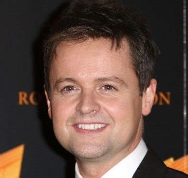 Declan Donnelly Net Worth | Celebrity Net Worth
