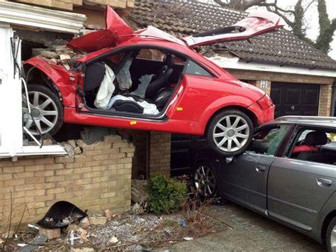 si鑒e de voiture achat de voiture é en autocarswallpaper co