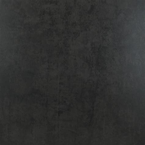 antracita black floor tiles merida tiles 450x450x8mm tiles