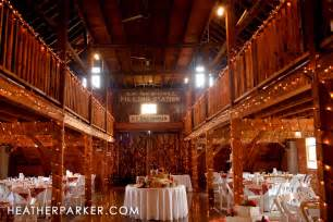 wedding barns barn wedding venue boston wedding photographer the knot best of weddings
