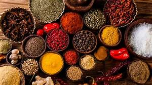 5 Indian Spices the British Took With Them When They Left ...