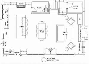 The Ultimate Gray Kitchen Design Ideas