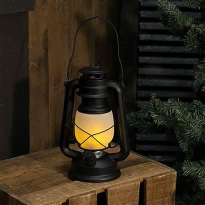 Lantern Lamp Candle Hurricane Fire Fireglow Railroad