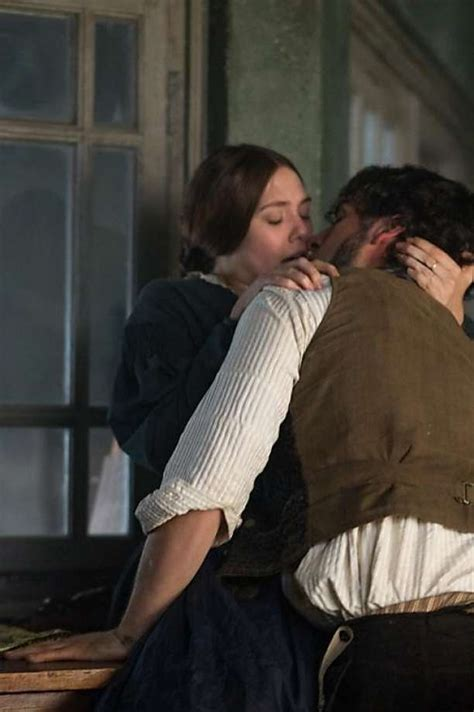 'in Secret' Review Woman Trapped In 19th Century  Sfgate