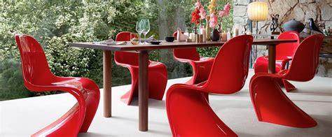 le 60er design stilrichtung 60er jahre stylemag by ambientedirect