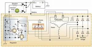 Vista 128fbp Wiring Diagram