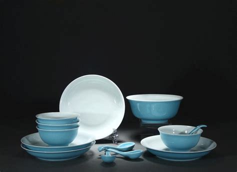 Online Buy Wholesale Chinese Porcelain Dinnerware From