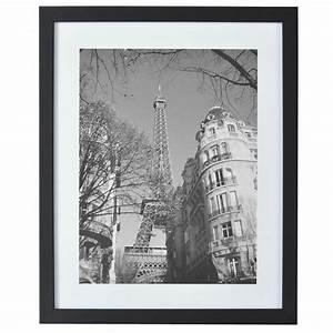 Cadre Dco Tour Eiffel