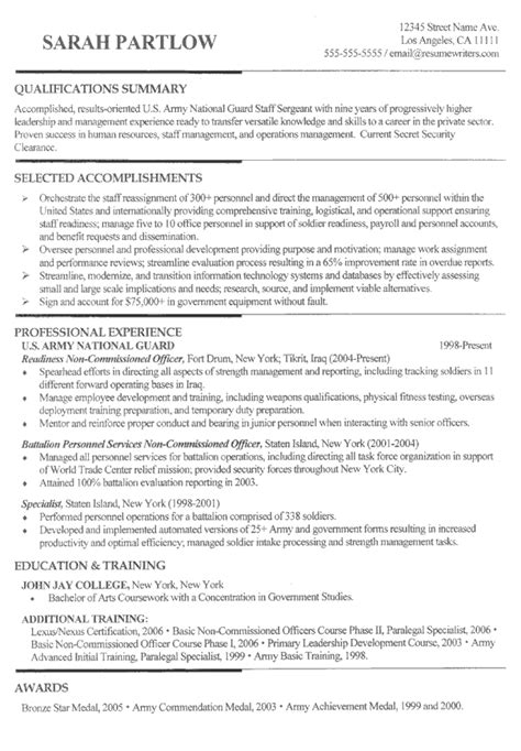 combination resume format  hybrid  chrono