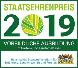 Ausbildung Garten Und Landschaftsbau Regensburg by Garten Und Landschaftsbau Paar Gmbh Aus Donaustauf