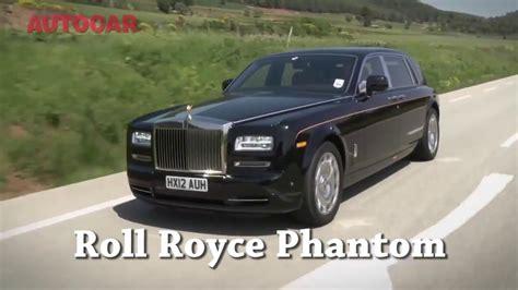 chrysler 300 vs phantom 2017 roll royce phantom vs chrysler 300c youtube