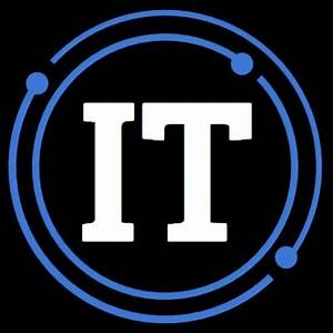 Information Technology | Rexburg Idaho