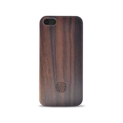 zen garden wood iphone se 5 5s reveal shop