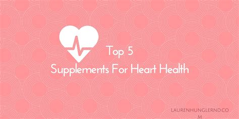 Top 5 Supplements For Heart Health  Naturopath Guelph. Iowa Board Of Elections Car Warranty Coverage. Quotes Of Moving Forward Tell Time In Spanish. It Training And Placement Plumbers In Detroit. Physical Therapy Schools In Atlanta Ga. Google Bulk Email Service Ford Fiesta Decals. Chicago Booth Full Time Mba Au Pair Belgium. Minneapolis Dwi Attorney Ac Repair Gilbert Az. How Long Does A Lion Live Groton Pest Control