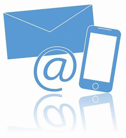 Email Letter