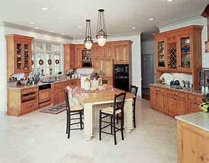 how to design a kitchen tips and guidelines howstuffworks With kitchen furniture wikipedia