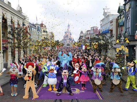 Volo Hotel Ingresso Disneyland - le migliori offerte disneyland