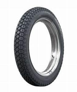 Dimension Pneu 206 : pneu collection pneus pour voiture de collection vente en ligne de pneus pour voiture ~ Medecine-chirurgie-esthetiques.com Avis de Voitures
