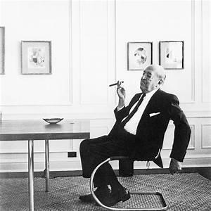 Mies Van Der Rohe Sessel : mies van der rohe wikiarquitectura ~ Eleganceandgraceweddings.com Haus und Dekorationen