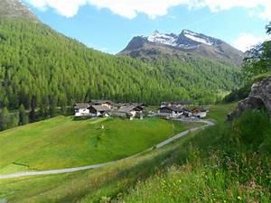 Traum Ferienwohnung Südtirol : ferienwohnung auf dem bauernhof seppnerhof meraner land passeiertal s dtirol pfelders ~ Avissmed.com Haus und Dekorationen