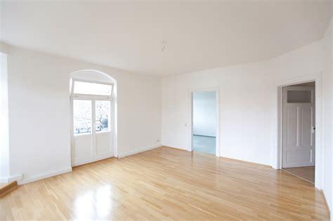 vide chambre procédure à suivre pour trouver un logement en tunisie