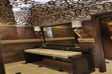 precision works quartz granite marble rompu