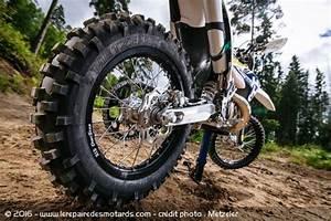 Pneu Coignieres : pneu metzeler mce 6 days extreme ~ Gottalentnigeria.com Avis de Voitures