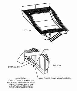 Patent US20110237337 - Method and apparatus for storing ...