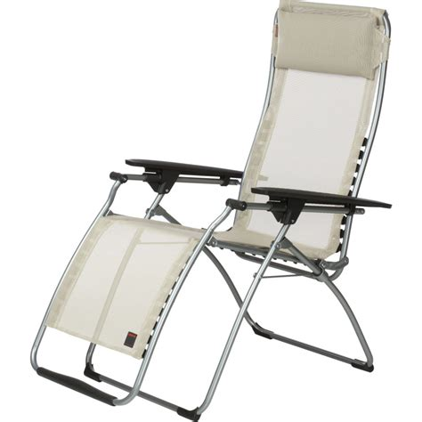 lafuma futura clipper mesh chair backcountry