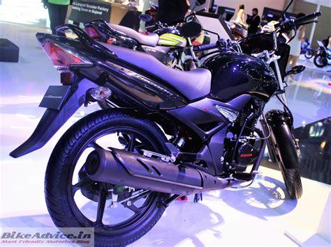 Hondaunicorn150pic (1